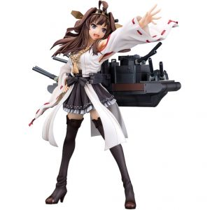 Фигурка Kantai Collection Kongo