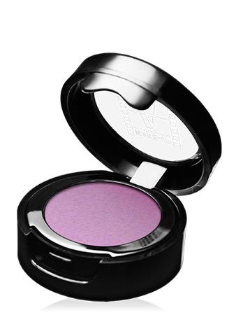 Make-Up Atelier Paris Eyeshadows T282S Beige mauve Тени для век прессованные №282 сверкающий фиолетовый бежевый, запаска