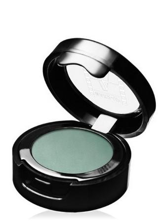Make-Up Atelier Paris Eyeshadows T251 Shimmer silver Тени для век прессованные №251 мерцающее серебро (перламутровое серебро), запаска