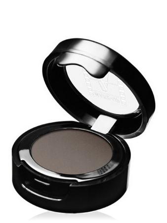 Make-Up Atelier Paris Eyeshadows T243 Iridescent smoke Тени для век прессованные №243 перламутровый серый (радужный дым), запаска