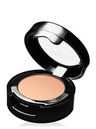 Make-Up Atelier Paris Eyeshadows T223 Light brown Тени для век прессованные №223 коричневый (светло-коричневые), запаска