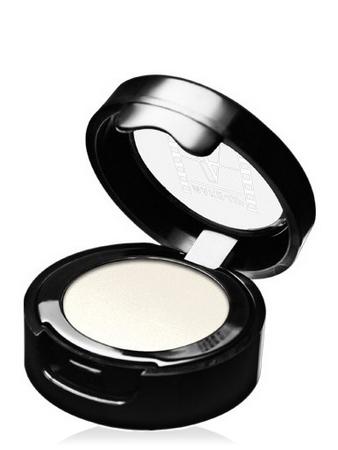 Make-Up Atelier Paris Eyeshadows T221 Vanila Тени для век прессованные №221 ваниль (ванильные), запаска