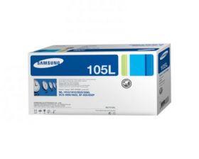 Samsung MLT-D105L оригинальный Тонер-картридж Samsung