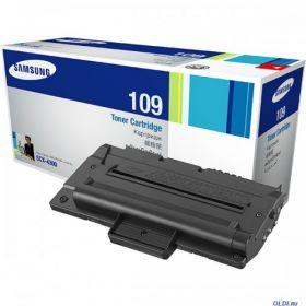 Samsung MLT-D109S /SEE оригинальный Картридж