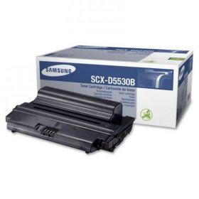 Samsung SCX-D5530B /SEE оригинальный Тонер-картридж