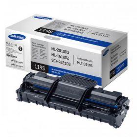 Samsung MLT-D119S SEE оригинальный Картридж
