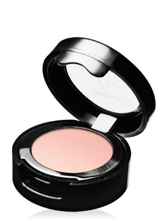 Make-Up Atelier Paris Eyeshadows T192 Beige rose Тени для век прессованные №192 бежевый розовый (бежевая роза), запаска