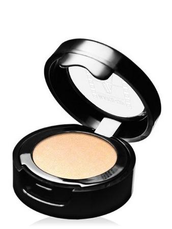 Make-Up Atelier Paris Eyeshadows T171 Nacre corail Тени для век прессованные №171 коралловый перламутр, запаска