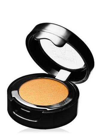 Make-Up Atelier Paris Eyeshadows T143 Antique or Тени для век прессованные №143 античное золото, запаска