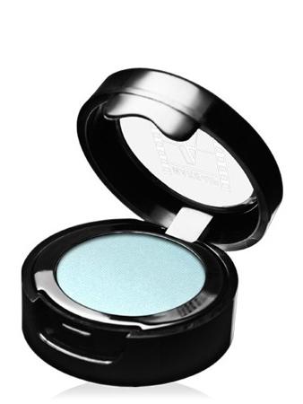 Make-Up Atelier Paris Eyeshadows T112 Turquoise irisе Тени для век прессованные №112 мерцающая бирюза, запаска