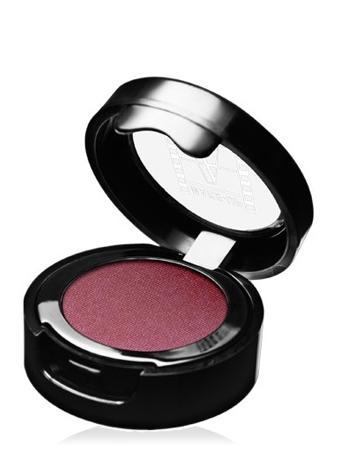 Make-Up Atelier Paris Eyeshadows T104 Prune Тени для век прессованные №104 темная слива (звездный лиловый), запаска