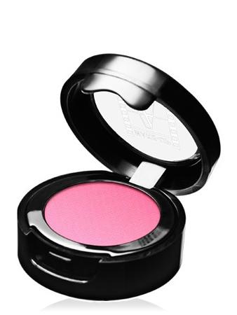 Make-Up Atelier Paris Eyeshadows T092 Bombon Тени для век прессованные №092 розово - голубой (розовые с синевой), запаска