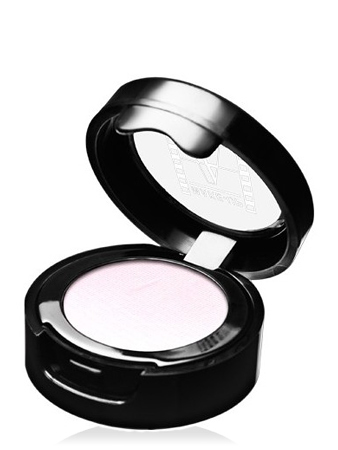 Make-Up Atelier Paris Eyeshadows T091 Pеtale Тени для век прессованные №091 лепесток (лепесток розы), запаска