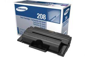 Samsung MLT-D208L оригинальный Картридж