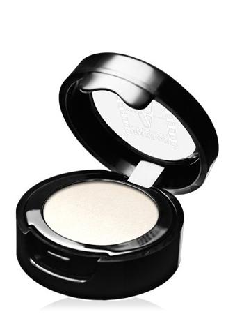 Make-Up Atelier Paris Eyeshadows T061 Blanc orange Тени для век прессованные №061 бело-оранжевые, запаска