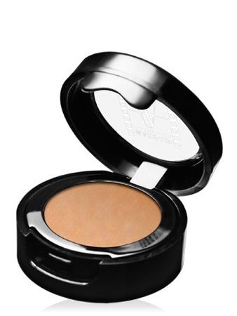 Make-Up Atelier Paris Eyeshadows T032S Oriental beige Тени для век прессованные №032S восточный бежевый, запаска