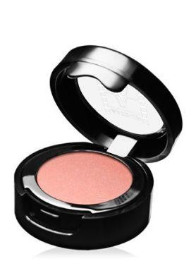 Make-Up Atelier Paris Eyeshadows T022 Orange irisе Тени для век прессованные №022 мерцающий оранжевый, запаска