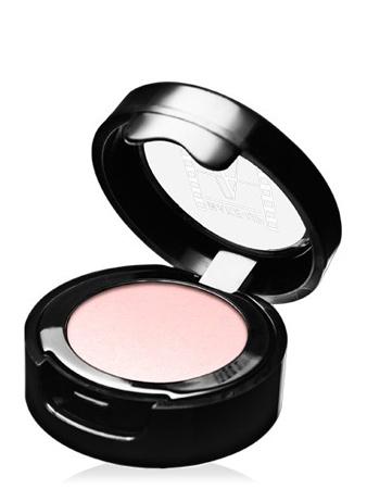 Make-Up Atelier Paris Eyeshadows T021 Abricot clair Тени для век прессованные №021 светло-оранжевые, запаска