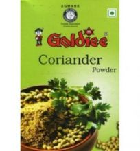 Кориандр молотый  (Coriander powder), 100 г