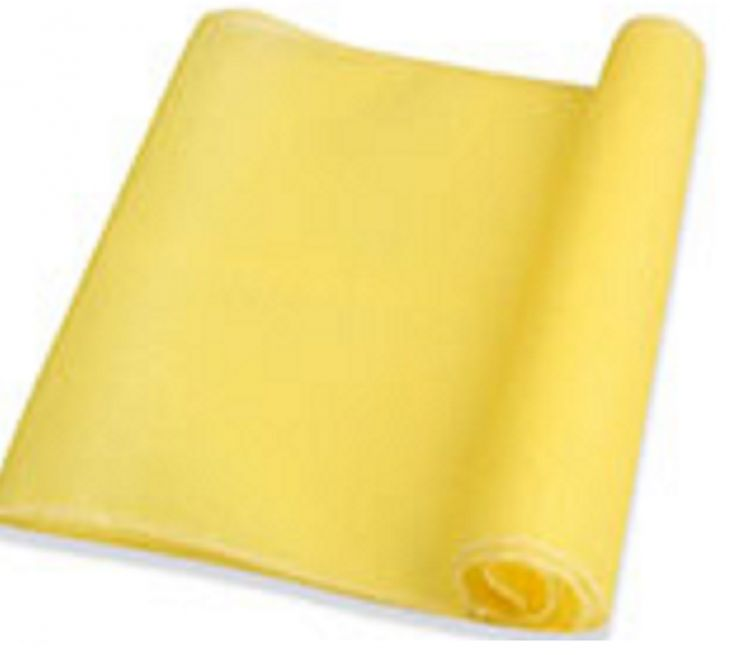 Мочалка-полотенце японская М341