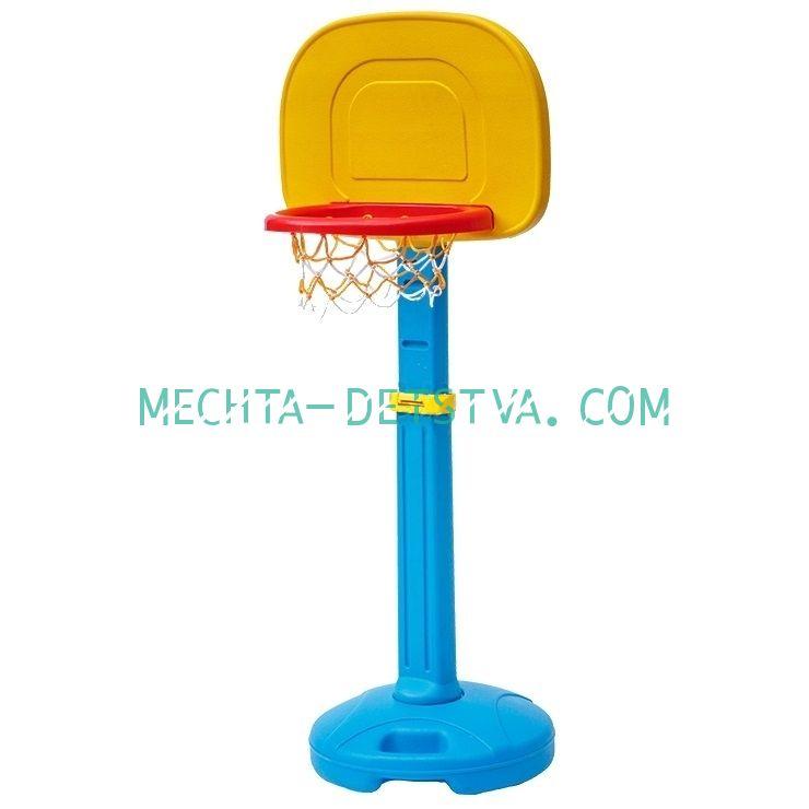 PS-071 Стойка баскетбольная №2 PS-071