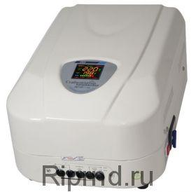 Стабилизаторы напряжения VoTo DTSD-10000