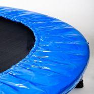 Защитный мат для батута Fun 10' диаметром 3 метра