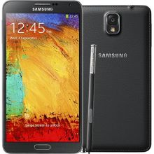 SAMSUNG NOTE3 N9005 LTE (все цвета)