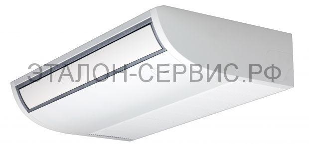 Кондиционер Toshiba RAV-SM1604CT-E подпотолочный