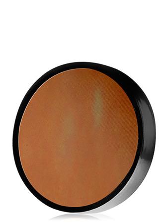 Make-Up Atelier Paris Watercolor Watercolor Skin Color F6B Tan beige Акварель восковая F6B коричнево - бежевый, запаска