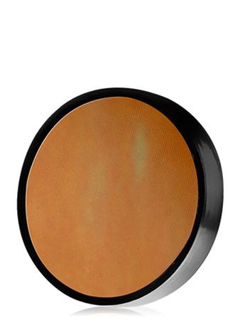 Make-Up Atelier Paris Watercolor Watercolor Skin Color F5B Honey beige Акварель восковая F5B медово - бежевый, запаска