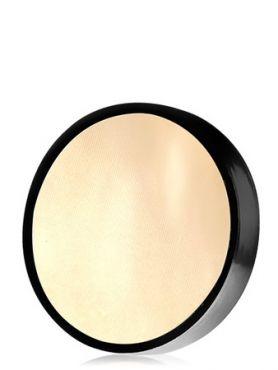 Make-Up Atelier Paris Watercolor F39 White pearl Акварель восковая №39 белая жемчужина (белый перламутровый), запаска