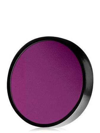 Make-Up Atelier Paris Watercolor F31 Purple Акварель восковая №31 фиолетовая (пурпурный), запаска
