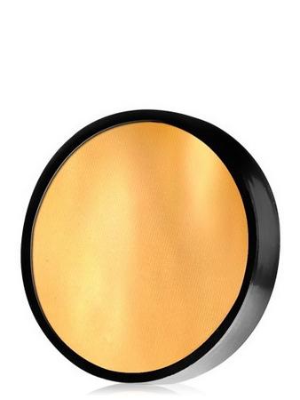 Make-Up Atelier Paris Watercolor F20 Gold Акварель восковая №20 золотая, запаска