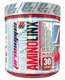 ProSupps AminoLinx (400 гр.)