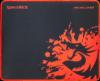 Игровой коврик Archelon M 330х260х5 мм, ткань+резина