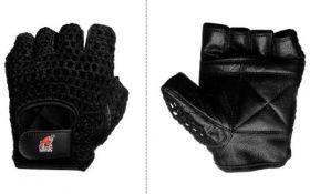 Перчатки Bison (размер M)
