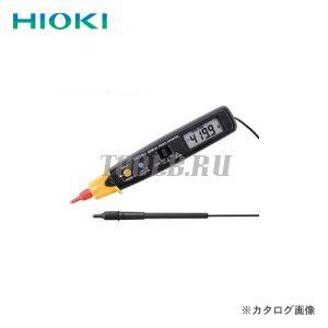 HIOKI 3246-60 - мультиметр цифровой