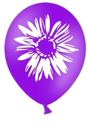 Воздушные шары, гелиевые шары, купить гелиевые шары, воздушный шар доставка, шары гелиевые цена, гелевый шар, заказатиь шарики, гелиевые Ярославль