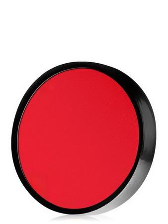Make-Up Atelier Paris Grease Paint MG04 Red Грим жирный красный, запаска
