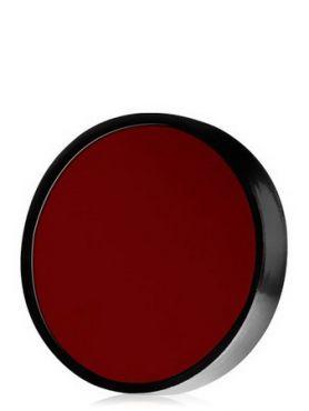 Make-Up Atelier Paris Grease Paint MG09 Dark blood red Грим жирный темный красный, запаска