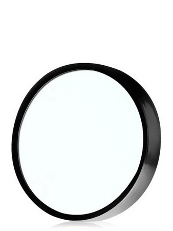 Make-Up Atelier Paris Grease Paint MG01 White Грим жирный белый, запаска