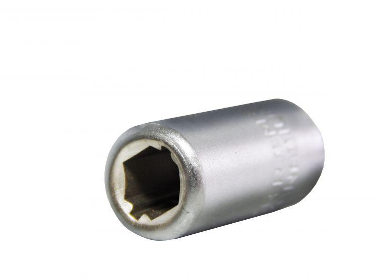 Битодержатель 1/4'(F)x1/4'(F) (25ммL)