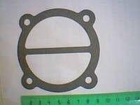Прокладка LH-20-2, LB30-2, LB-40-3 алюминиевая