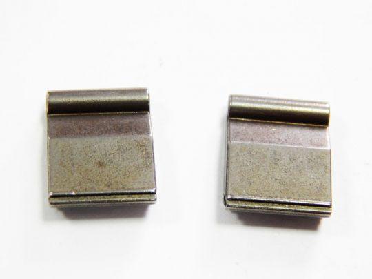 Стопорные пластины к трещотке 80724 (1/2') (2шт/к-т)