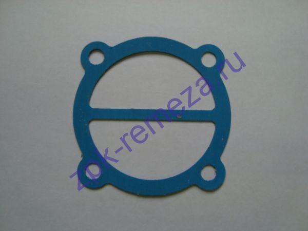 Прокладка LB30-2, LB-40-3, LH-20-3 головки цилиндра /блока клапанов верхняя/ D65, М8