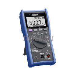 HIOKI DT4255 - мультиметр цифровой
