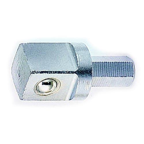 Адаптер-держатель для головок 1/2' к воротку 8014430