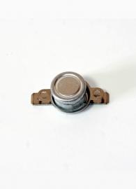 Термодатчик для вулканизаторов - Терморегулятор