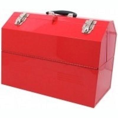 Ящик инструментальный (250)